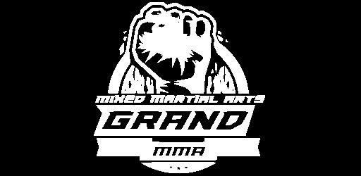 Grand MMA